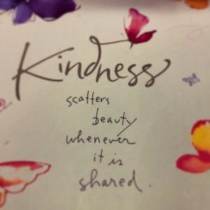 kindnessIMG_20130803_213622