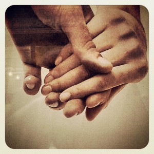 hands IMG_20130404_084209